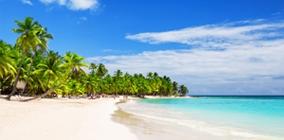 Caribisch gebied